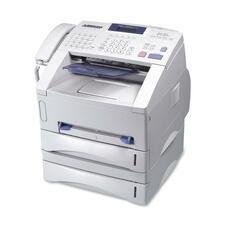BRT PPF5750E Brother PPF5750E Plain Paper Fax Machine BRTPPF5750E