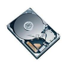 Western Digital Caviar 160GB Hard Drive