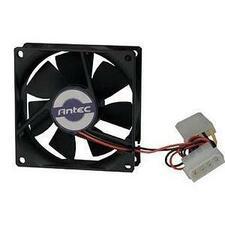 Antec Small Case Fan