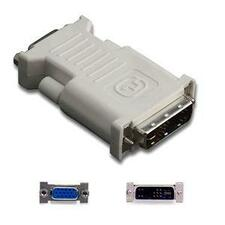 Belkin Pro Series DVI to VGA Adapter