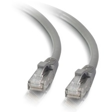 Cables To Go 14 FT Cat5e Patch Cable