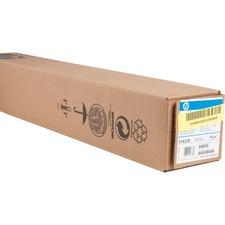 HEW 51631D HP Wide Format Special Inkjet Technical Paper HEW51631D