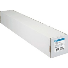 HEW C6019B HP Coated Paper HEWC6019B