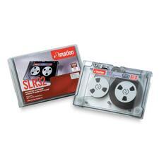 Imation 11892 SLR-24 Data Cartridge
