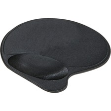 KMW 57822 Kensington Mouse Wrist Pillow Rest KMW57822