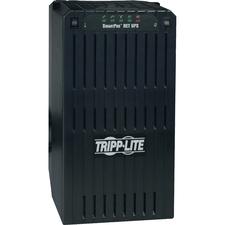 TRP SMART2200 Tripp Lite UPS 2200 VA 6-Outlet Battery Backup TRPSMART2200