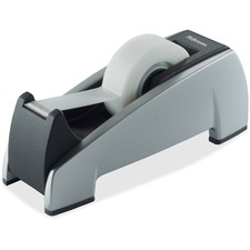 FEL 8032701 Fellowes Office Suite Desk Set Tape Dispenser FEL8032701