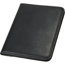 SAM 70810 Samsill Sterling Writing Pad SAM70810
