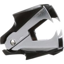 SWI 38101 Swingline Deluxe Staple Remover SWI38101