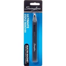 SWI 38121 Swingline Ultimate Staple Remover SWI38121