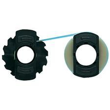 SMC 21050 Smith Corona H Series Lift-Off Correcting Tape SMC21050