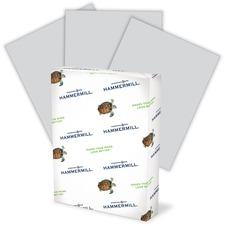 HAM 102889 Hammermill Colors Copy Paper HAM102889