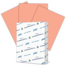 HAM 103119 Hammermill Colors Copy Paper HAM103119