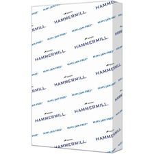 Hammermill 162016 Copy & Multipurpose Paper