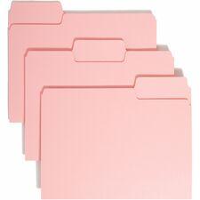 Smead File Folder 12643