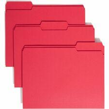 Smead File Folder 12743