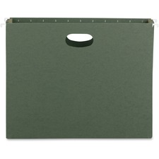 Smead 64220 Hanging Folder