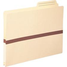 Smead File Pocket 75487