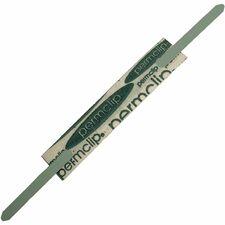 TAB 56807 Tabbies Self-Adhesive Foam Clip Fastener TAB56807