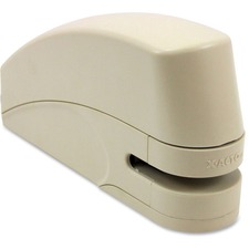 EPI 73100 Elmer's Personal Electronic Stapler EPI73100