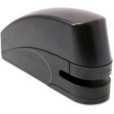 EPI 73101 Elmer's Personal Electronic Stapler EPI73101