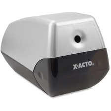 EPI 1900 Elmer's X-ACTO Helix Electric Pencil Sharpener EPI1900