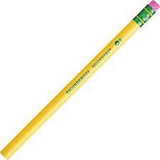 Ticonderoga Beginner Pencil w/ Eraser