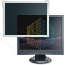 CCS20106 - Compucessory Premium Anti-Radiation Glare Filters Putty