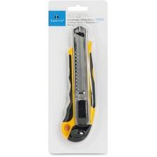 SPR 15850 Sparco Automatic Utility Knife SPR15850