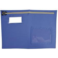 """Sparco Push Pins - 0.50"""" (12.70 mm) Head - 100 / Box - Blue - Steel"""