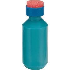 Sparco 2 oz Squeeze Moistener Bottle