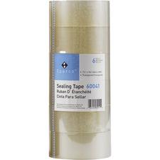 SPR 60041 Sparco Transparent Sealing Tape SPR60041