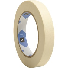 SPR 64001 Sparco All-Purpose Masking Tape SPR64001