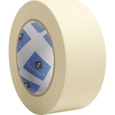 SPR 64003 Sparco All-Purpose Masking Tape SPR64003