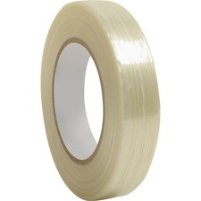SPR 64005 Sparco Superior-Performance Filament Tape SPR64005