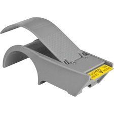 SPR 01752 Sparco Handheld Package Sealing Tape Dispenser SPR01752
