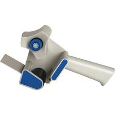 SPR 02287 Sparco Hand-Held Tape Dispenser SPR02287