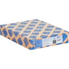SPR 05125 Sparco Premium Grade Pastel Color Copy Paper SPR05125