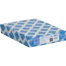 SPR 05126 Sparco Premium Grade Pastel Color Copy Paper SPR05126
