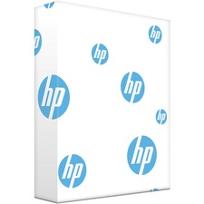 HEW 113102 HP Office Ultra White Paper HEW113102