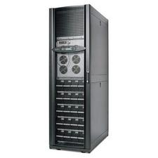 APC Smart-UPS VT 20kVA Tower UPS