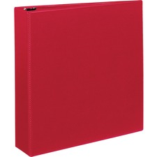 AVE27203 - Avery® DuraHinge Slant D-ring Durable Binder