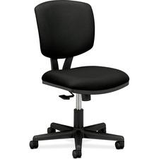 HON 5703GA10T HON Volt Seating Synchro Tilt Swivel Task Chair HON5703GA10T