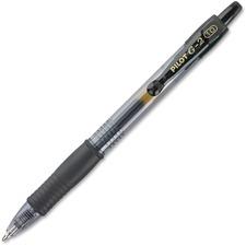 PIL31256 - Pilot G2 Bold Point Retractable Gel Pens