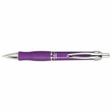 ZEB 42680 Zebra Wide GR8 Gel Retractable Pens ZEB42680