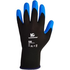 KCC40226 - Kimberly-Clark Foam-Coated Gloves