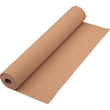 "QRT 103Q Quartet 24"" Cork Roll QRT103Q"