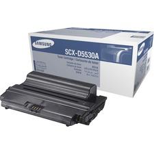 SAS SCXD5530A Samsung SCXD5530A Toner Cartridge SASSCXD5530A