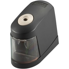 BOS 02697 Bostitch Battery Pencil Sharpener BOS02697