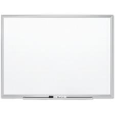 QRT2544 - Quartet Premium DuraMax Magnetic Whiteboard